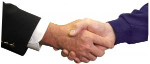 handshake-616726-m