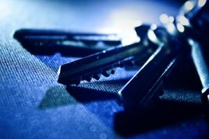keys-1432884-m